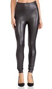 moto leather leggings. faux leather leggings moto