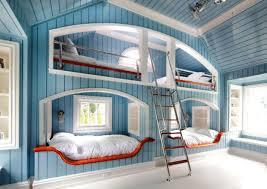 Perfect Teenage Bedroom Teen Beds Teen Bedrooms Ideas About Teen Bedroom On Pinterest