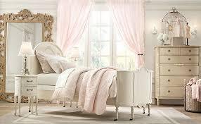 shabby chic childrens bedroom furniture. shabby chic bedroom furniture for girls photo 3 childrens