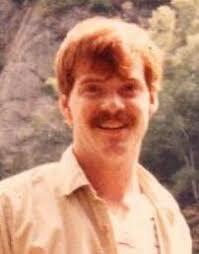 Andrew Carpenter Obituary - Latham, New York | Bowen & Parker Bros. Funeral  Home