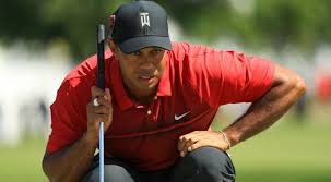 tiger woods announced on his twitter account friday morning that he has mitted to the two