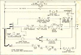 whirlpool duet dryer wiring diagram for gas dryer wiring diagram on wiring diagram for a whirlpool dryer