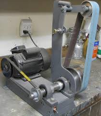 2 inch belt sander. belt-sander-1 2 inch belt sander 4