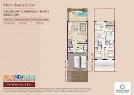 townhouse floor plans. Download Floor Plan Townhouse Plans R