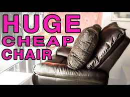 comfortable chairs for gaming. Most Comfortable Editing / Gaming Chair? - Low Cost Recliner Review Chairs For