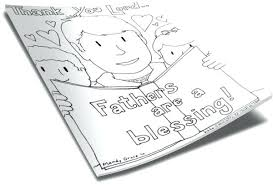 Childrens Ministry Coloring Pages Feat Ministry Coloring Pages Best