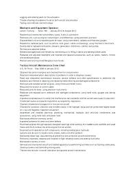 Resume Search Indeed Unique Indeed Resume Format Of A Job Top Rated Jobs Template Posting Bank R