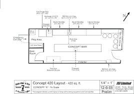 diy bar plans. Bar Plans And Designs Layouts Commercial Design Layout Home Diy