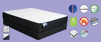 mattress king logo. MSRP $1,899 Twin -$2,699 Cal King Mattress King Logo