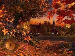 Screenshots | Free fall wallpaper, Fall ...