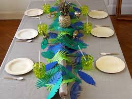 Jungle fever | Pinterest | Tropical party and Blog