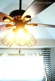chandelier ceiling fan light kit crystal ceiling fan light kit fabulous chandelier with fan chandelier ceiling