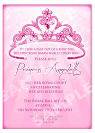 Royal Invitation Template Royal Birthday Party Invitations Templates Invitation