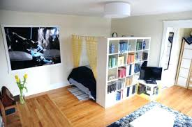 studio apartment furniture layouts. Studio Apartment Furniture Ideas Nice Small Spaces Flat Furnishing Plan Decorating Tips Designs Layouts K
