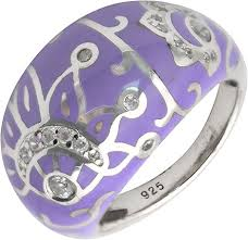 Купить <b>кольца национальное достояние</b> smxjt 0375 r2 <b>nd</b> по ...