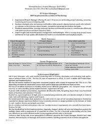 Sap Manager Sd Otc In Usa Resume Sheetal Kothari Sap Se Sales