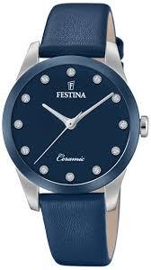 <b>Часы Festina F20473</b>/<b>2</b> - 6 510 руб. Интернет-магазин часов ...