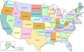 maps of the united states maps of the united states Map Of Us With Labels maps of the united states map of usa with labels