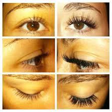 diy lash extensions eyelash inspirational before after of elegant fail diy lash extensions