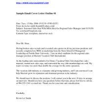 sales representative cover letter archaicfair sales rep cover letter sales rep cover letter cover letter cover letter for sales rep