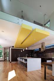 Ceiling Design For Kitchen 1000 Images About Ceilings On Pinterest Restaurant Kitchen