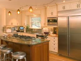 New For Kitchens How To Stain New Kitchen Cabinets Most Popular Home Design