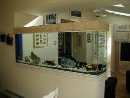 fish tank designs for home. home aquarium fish tank designs for
