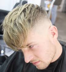 Barb Hair Style 80 new hairstyles for men 2017 2436 by wearticles.com
