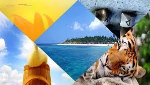4K Nature Wallpaper Zip File Download ...