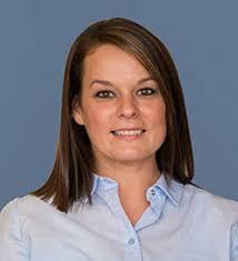 Melissa Dempsey   Birth Injury Law, Atlanta GA   Tyrone Law Firm, PC