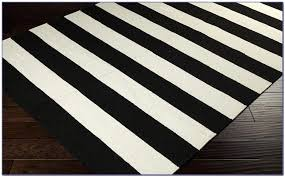 black rug with white border excellent coffee tables red white and blue rugs border area rug