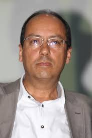 """Felipe César Londoño López: """"Apuntar a la excelencia académica"""". * Arquitecto. Doctor en Ingeniería Multimedia. Cofundador del Departamento de Diseño Visual ... - felipe_cesar_londono"""