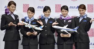 20 คำถามทพบบอย เกยวกบแอรโฮสเตส Air Hostess