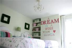minimalist wall decor – adnanhoca