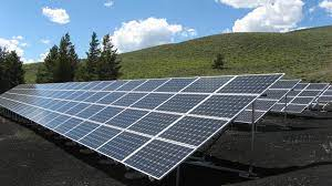 223.5MW PV project in Florida - PV Tech