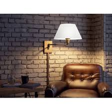 Lighting sconces for living room Kitchen Wall Cabinet Quickview Wayfair Sconces Youll Love Wayfair