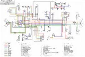 wiring diagram for yamaha warrior 350 yhgfdmuor net 1999 Yamaha Warrior 350 Wiring Diagram 1994 yamaha warrior 350 wiring diagram images download, wiring diagram Yamaha 350 Warrior Wiring Troubleshooter