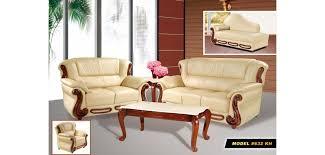 outstanding off white leather sofa set 19 sofa design ideas with off white leather sofa set