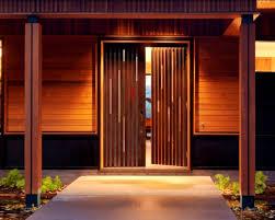 35 best Doors & Windows images on Pinterest | Architecture ...