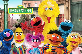 The character's popularity led to his own segments on sesame street including elmo's world and elmo the musical. Top Sesame Street Characters Ranked From Elmo To Mr Snuffleupagus