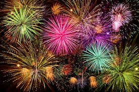 the always beautiful great dunmow fantastic round table fireworks display happened on saay 5 november 2016 bonfire night makes the perfect opportunity