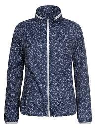 Синие женские куртки купить в вашем городе - страница #13