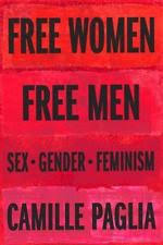 women men essays on sex gender and feminism by   women men essays on sex gender and feminism by camille