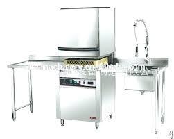 dishwasher for bar glasses commercial bar dishwasher commercial bar dishwasher commercial bar dishwasher supplieranufacturers