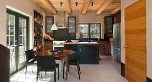 PRAXIS Architect And Santa Fe Contractor View Our Homes Remodels Fascinating Home Interior Design Websites Remodelling