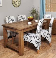 when it comes to dining baumhaus aston oak dining set
