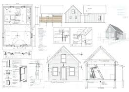 tiny home floor plans information tiny home floor plans under 1000 sq ft