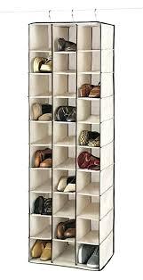 wall mount closet organizer amazing shoe shelf com hanging section closet organizer for idea on wall mount closet