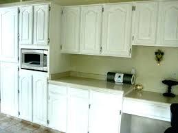 kitchen cabinet materials types of kitchen cabinets materials medium size of kitchen cabinet touch up kit kitchen cabinet materials