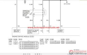 mitsubishi lancer audio wiring diagram images  mitsubishi eclipse engine harness diagram wiring amp